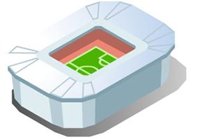 Kaliningrad-Stadion