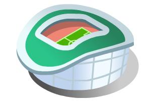 Kasan-Arena