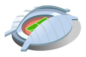Fischt-Stadion