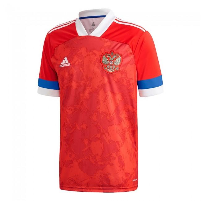Adidas Russland Trikot